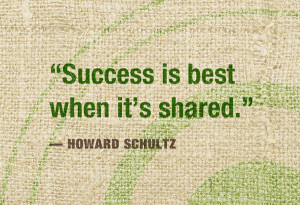 ep435-own-sss-howard-schultz-quotes-6-600x411.jpg