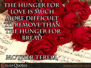 most popular quotes mother teresa popular quotes mother teresa 10 jpg