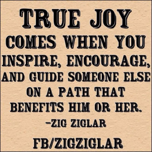 Uncategorized zig ziglar quote , zig ziglar quotes on goals. ,