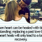 Broken-heart-quotes-new-150x150.jpg