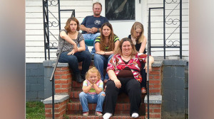 Honey Boo Boo and Family Recovering From Car Crash