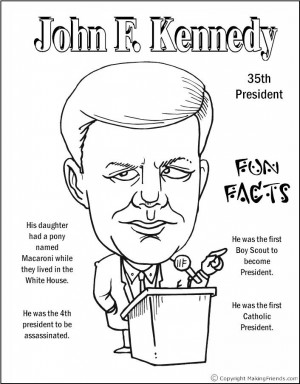 ... John F Kennedy, Jfk 50Yrs, Presidential History, Kennedy Colors