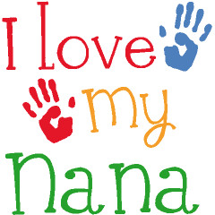 love my nana quotes 44815148.2.png