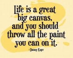 Inspirational Quotes For Middle School Graduates ~ graduation quotes ...