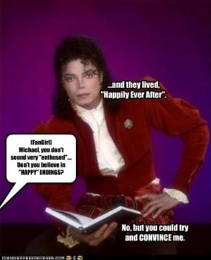 Michael Jackson Funny Moments Funny MJ Macros!