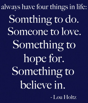 ... Quotes, Canvas, Notre Dame Football Quotes, Inspiration Quotes, Lou