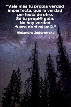 Alejandro Jodorowsky More