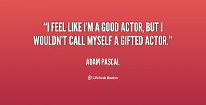 but Great Acting Quotes plays with your playlist more!teaching acting ...
