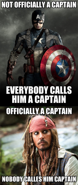 funny-picture-Captain-America-Sparrow-Jack