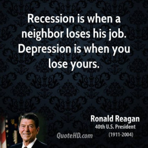 Funny Quotes From Ronald Reagan. QuotesGram