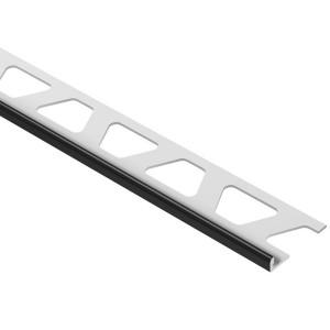 schluter metal tile trim