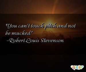 Pitching Quotes