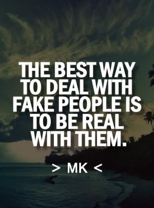 Posted by : Imran MK Thursday, September 13, 2012