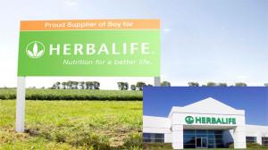 Herbalife International of America, Inc.