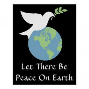let_there_be_peace_on_earth_poster-p228005836398034179tdcz_400.jpg