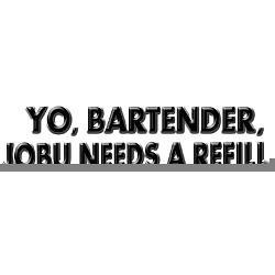 bartender_mugs.jpg?height=250&width=250&padToSquare=true