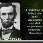 150x150 50 Famous Quotes on Marijuana (Cannabis Hemp