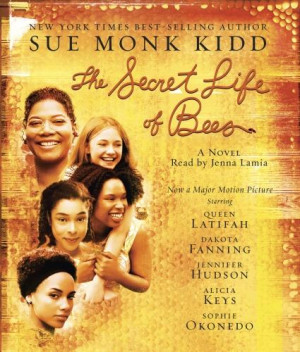 ... the book description reviews review quote the secret life of bees by