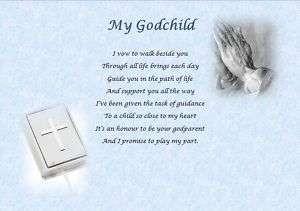 Goddaughter Poem Pic #22