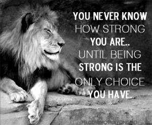 The Best 33 Empowering Life Quotes… Ever