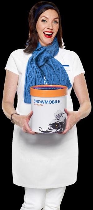 Home Insurance Snowmobile Insurance