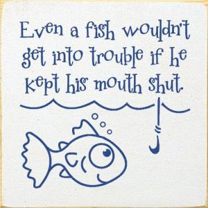 Happy Friday | Funny Quotations & Jokes