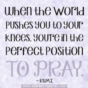 rumi quotes keep walking - Google Search
