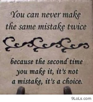 daily quotes humorous daily quotes humorous daily quotes funny best ...