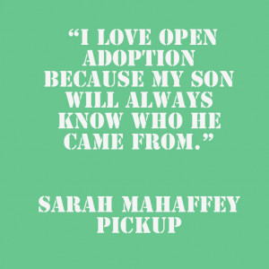 open-adoption-love-quote
