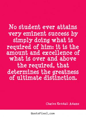 success quotes motivational quotes for students success motivational ...