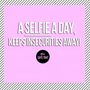 Selfie Quotes Selfie,quotes,funny,women