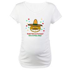 Cute Funny mexican sayings Shirt