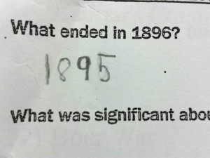 funny-test-answers-smartass-kids-7