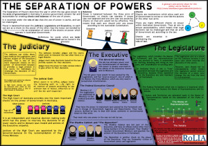 Poster-Separation-of-Powers-July-2013-Printers-Copy-1024x723.png
