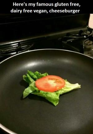 funny-gluten-free-cheeseburger