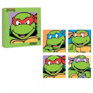 Teenage-Mutant-Ninja-Turtles-Glass-Coasters-4-Pack.jpg