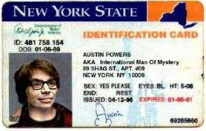 austin powers Images and Graphics