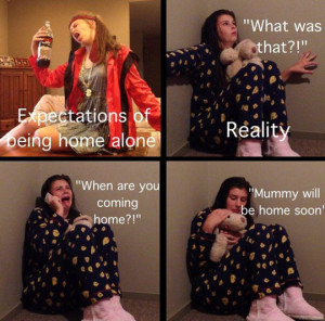 tags expectation vs reality funny pics funny pictures humor lol ...