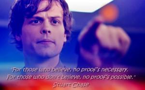 Spencer Reid Criminal Minds Quotes Criminal Minds Quotes Spencer
