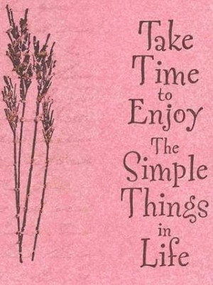 Good Things Take Time Quotes