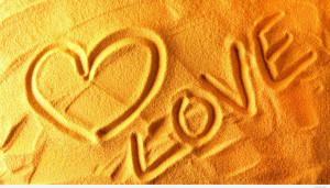 Love summer 2014 quotes