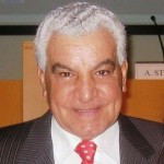 Zahi Hawass Quotes