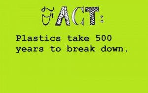 save-environment-quotes-sayings-about-plastics