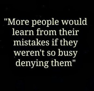 ... Lessons, Wisdom, So True, Truths, Learning, Living, Inspiration Quotes
