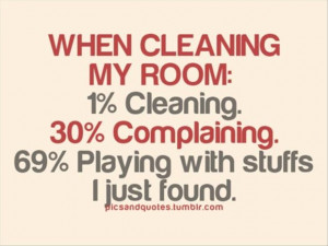 true story, funny quotes