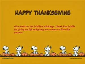 funny-thanksgiving-quotes-facebook2.jpg