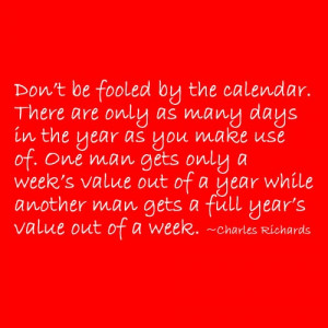 quotes about time quotes about time quotes about time quotes