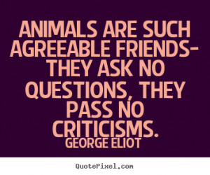 ... more friendship quotes love quotes inspirational quotes success quotes