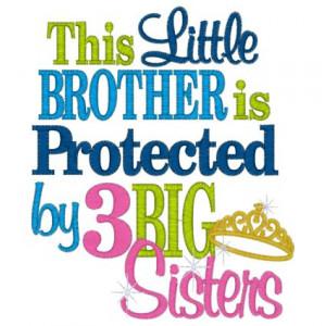 ... little sister little sister sayings little sister sayings little big
