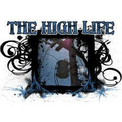 the_high_life_greeting_card.jpg?height=250&width=250&padToSquare=true